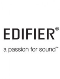 "The meaning behind the name ""Edifier"""